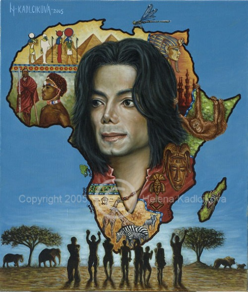 mjafrica